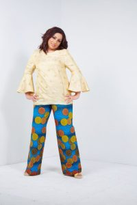 penelope lady boss curve trousers 4