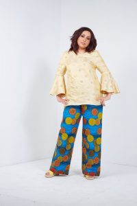 penelope lady boss curve trousers 5