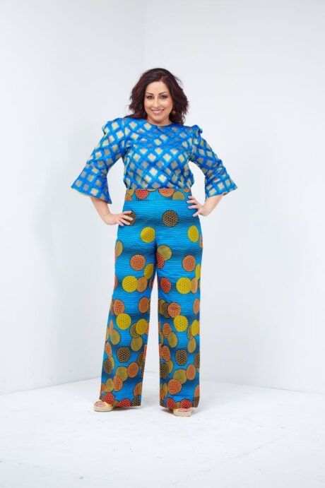 penelope lady boss trousers 1