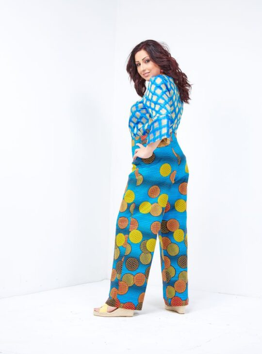 penelope lady boss trousers 2