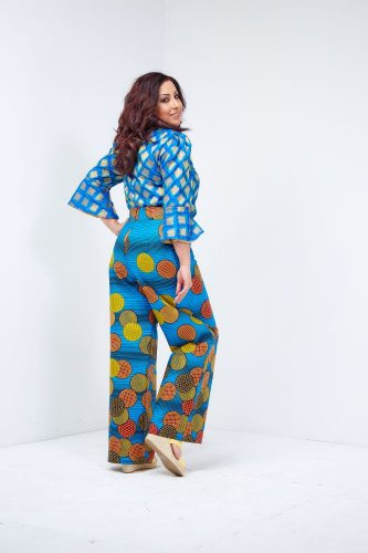 penelope lady boss trousers 4