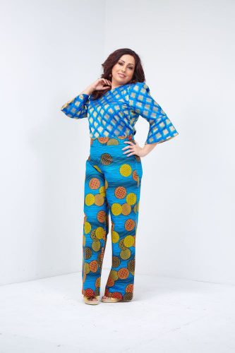 penelope lady boss trousers 5