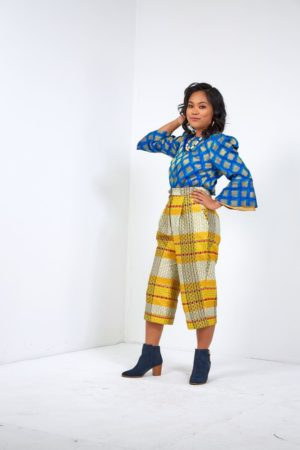 sanra wide culottes 4