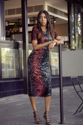 Iridescent-Sequin-Dress